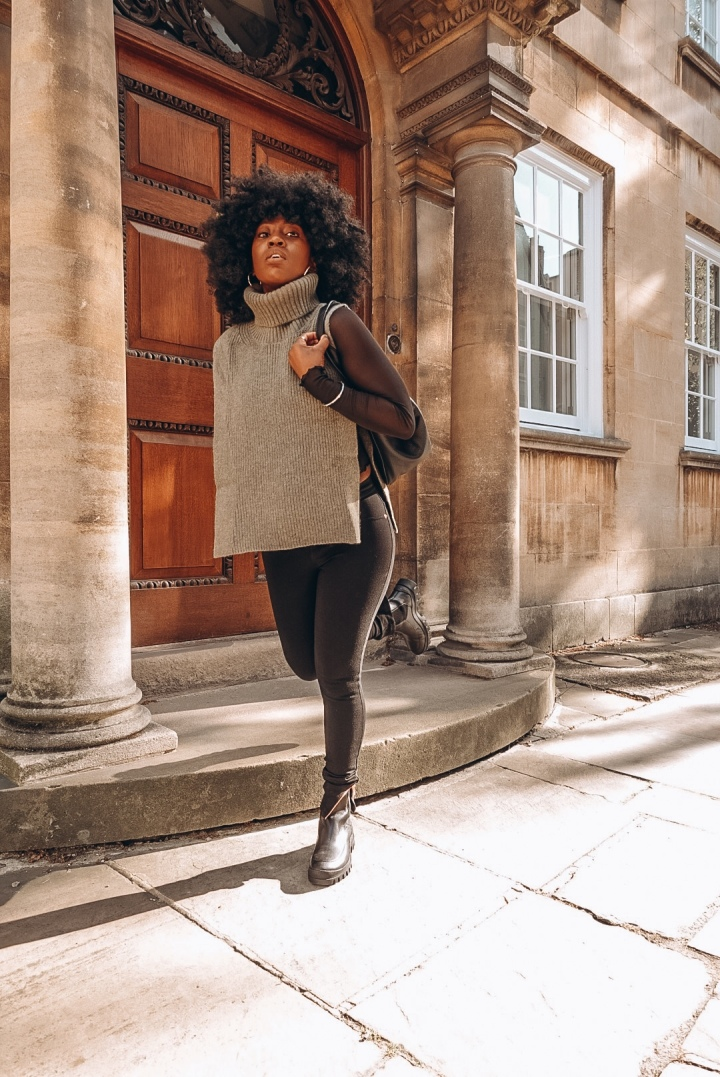 BOOTS FOR FALL SEASON | YOU MIGHTNEED!